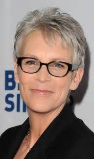 jamie lee curtis hair gallery 20 tips to picking frames for glasses after age 50 for