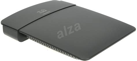 Router Wifi Linksys E900 linksys e900 wifi router alzashop