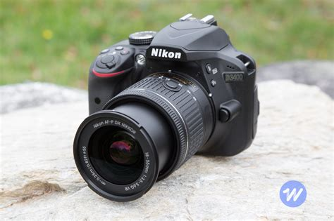dslr for beginner the best dslr for beginners