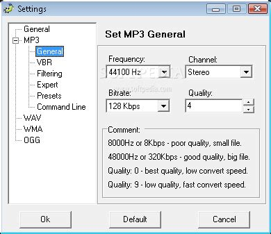 download mp3 wma cutter 3 00 07 free download review at download mp3 wma cutter 3 00