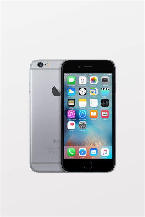 iphone refurbished apple iphone 6 64gb space grey refurbished iphone 6s 6s plus iphone melbourne