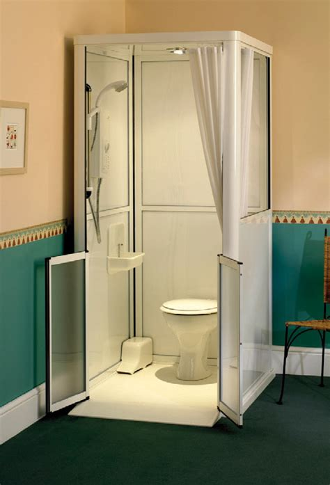 shower cubicles for small bathrooms uk pretty shower toilets images bathtub for bathroom ideas lulacon com