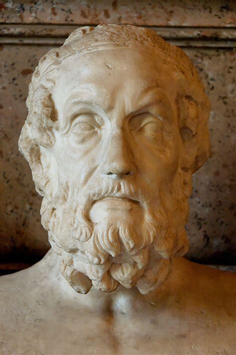 imagenes de obras epicas homero wikipedia la enciclopedia libre