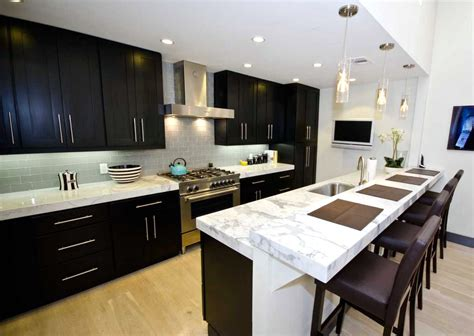 reface kitchen cabinets kitchen cabinets replace reface kitchen ideas design