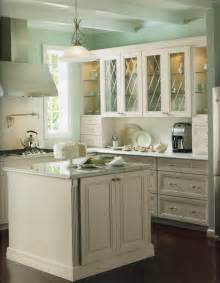 Martha Stewart Cabinet Hardware House Blend Martha Stewart Living Cabinetry Countertops