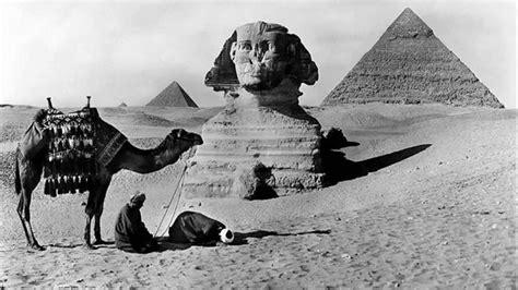 fotos antiguas navalmoral de la mata im 225 genes antiguas de la gran esfinge egipto youtube