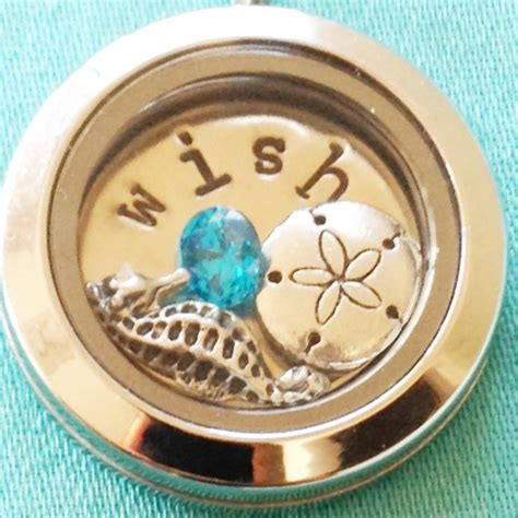 Origami Owl Army Charm - charms no longer available origami owl lockets