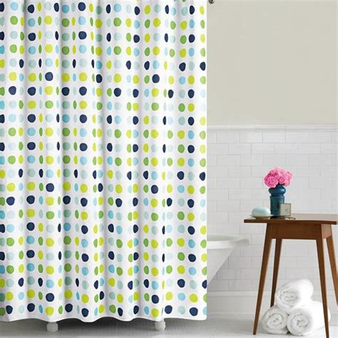 kate spade bed bath and beyond kate spade tutti frutti shower curtain bed bath beyond the bath pinterest