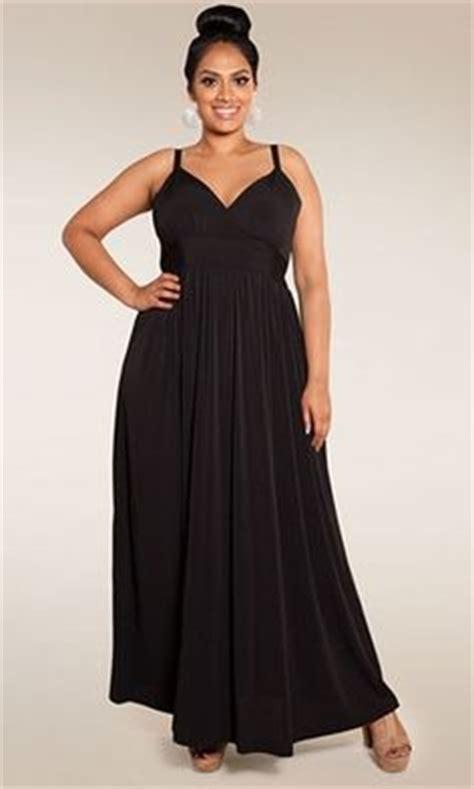 C L Dress Sabrina Ayumi Black 1000 images about swak womens plus size fashion on