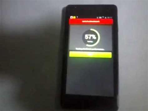 Smartfren Andromax I New Hisense Ad685g Flip Cover Biru Tua smartfren andromax u2 harga dan spesifikasi terbaru 2013 doovi