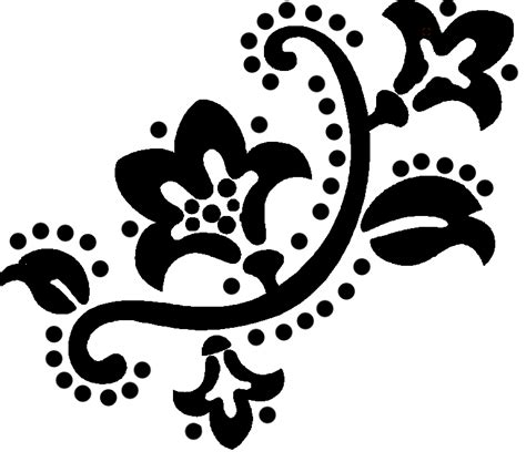 tattoo stencil paper wiki file tattoo2 png