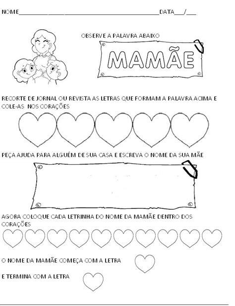 PROFª ADRIANA, ALFABETIZANDO COM AMOR: Alfabetização
