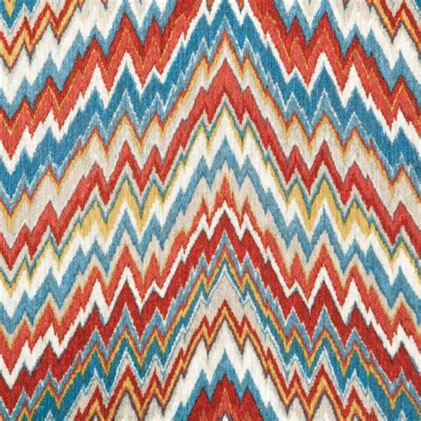 missoni rug replica 15 best images about owen sf office on oly studio chairs and terracotta