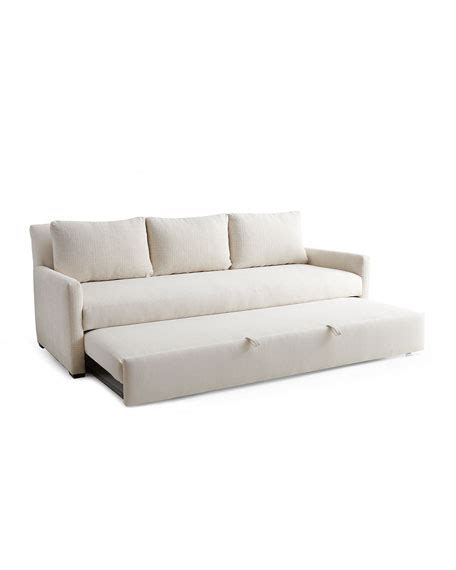 Lee Industries Sofas Lee Industries C5632 Coverall Sofa Industries Sofas