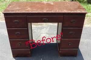 refurbished desks that s not junk refurbished recycled furniture emerald