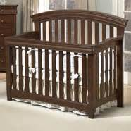 Boutique Designer Cribs Sets Ships Free At Simply Baby Westwood Design Stratton Convertible Crib