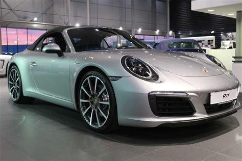 Porsche Landshut avp sportwagen gmbh landshut in ergolding branchenbuch