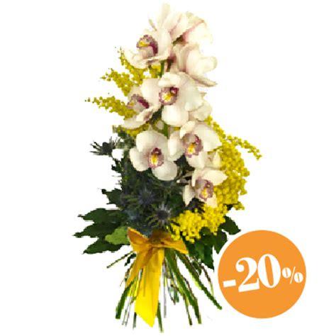 comprare fiori on line italia in fiore comprare e inviare fiori festa della donna