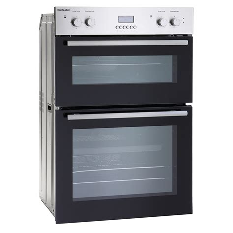 Oven Built In montpellier mdo90k built in oven electric