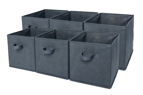 foldable storage containers 10 best collapsible storage containers