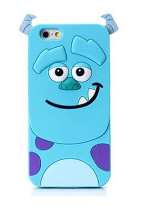 Soft Motif Tsum Tsum For Galaxy J7prime mignon pikachuu cas couverture pour coque iphone 4 4s 5 6