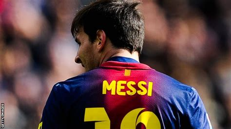 short biography of lionel messi in english could futsal help produce an english lionel messi get