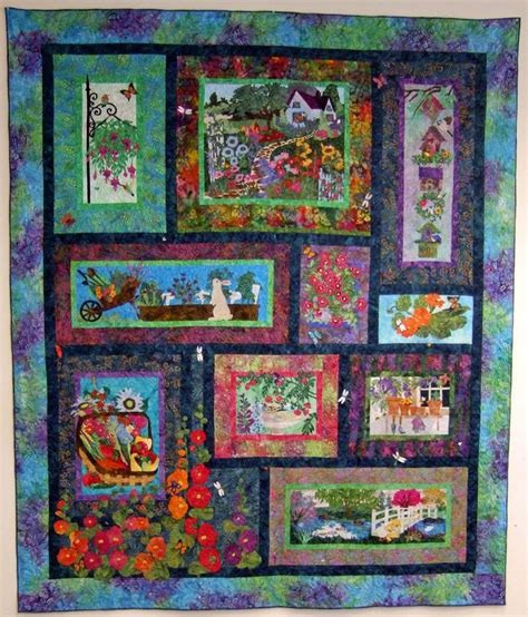 Mckenna Quilt Patterns by 275 Best Images About Mckenna On Quilt