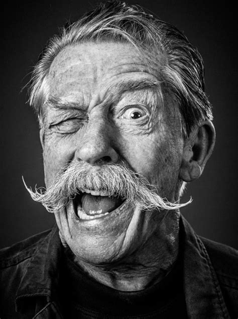 handlebar mustache actor stop press famous actor seen sporting a handlebar