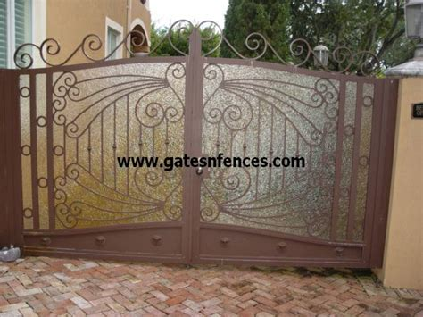 privacy fence gate privacy fence gate design