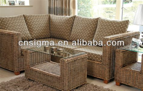 rattan sofa set philippines 2015 modern garden furniture philippines bamboo and rattan