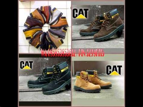 Caterpillar Kw Indonesia 085853853612 3299f715 i sepatu caterpillar kw i sepatu