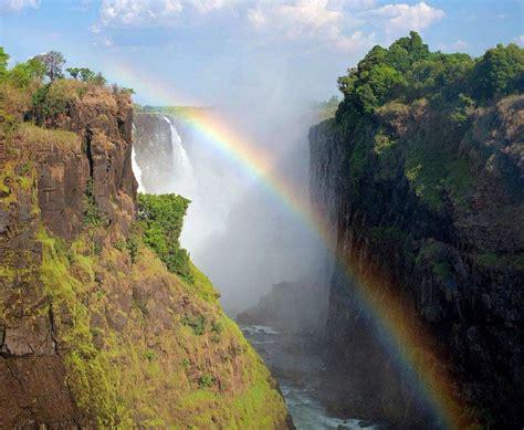 imagenes impresionantes de la naturaleza paisajes de la naturaleza pictures to pin on pinterest