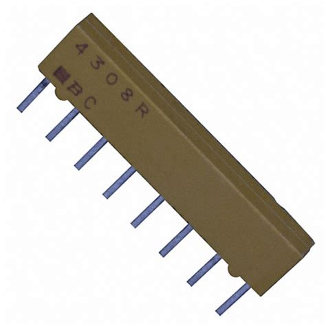 precision resistor ppm resistor tolerance ppm 28 images precision resistor high voltage 1 kohm to 30 g 177 0 1 hv r