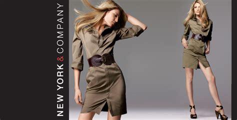 New Promo Fashion 8008 new york company printable coupon 50 100 purchase southern savers