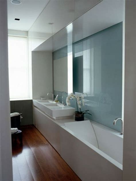 badezimmer ideen schmal schmale badezimmer ideen
