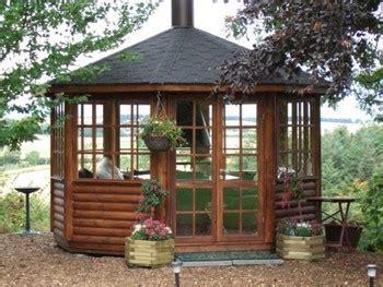 bbq house chfleurie estate ltd