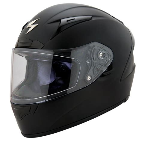 motorcycle helmet which motorcycle helmet is best for me ebay