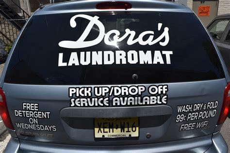 laundry near me mine hill nj mine hill nj laundry near me