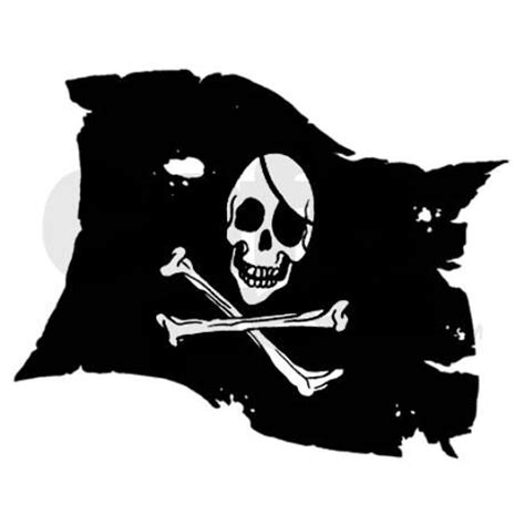 johnny depp jolly roger tattoo 226 best pirates character designs images on pinterest