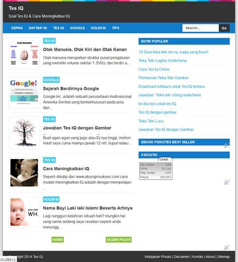 cara cepat membuat blog gratis di blogspot tanpa ribet cara cepat membuat blog gratis di blogspot tanpa ribet