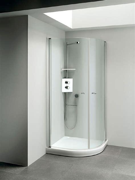 comit bagno docce comit bagno