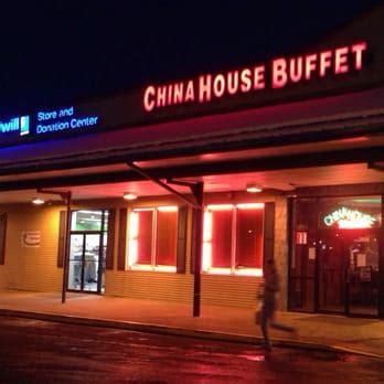 China House Buffet china house buffet 13 reviews 2686 n susquehanna trl shamokin dam pa united