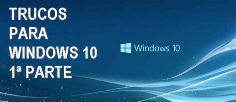 windows 10 con diot activar modo dios en windows 10