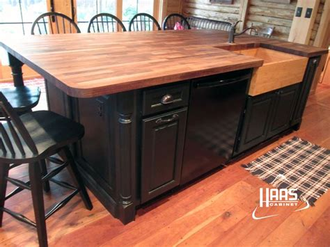 Haas Cabinet by 17 Best Images About Fancy Islands Haas Cabinet On