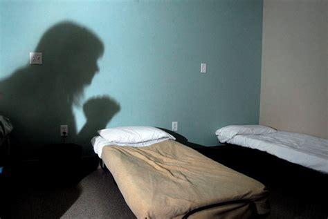 Summit County Detox summit county safe provides detox mental health