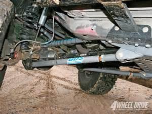 Jeep Xj Arm 1998 Jeep Xj Arm Kit Jeep Xj