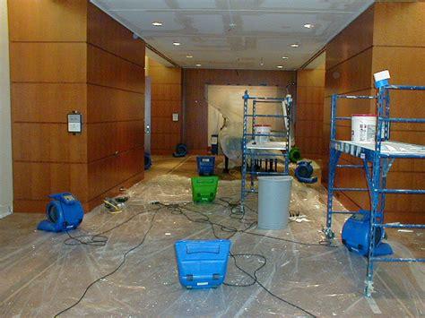 Water Repair Water Damage Repair Repair Water Damage Restorationeze