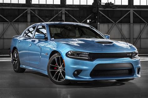 dodge charger colors 2015 dodge charger srt 8 color choices autos post