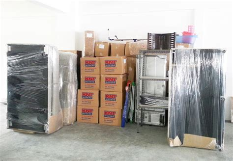best house movers singapore best house movers singapore 28 images 91295501 yong