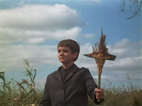 The Child by Jump Scares In Children Of The Corn 1984 Where S The Jump